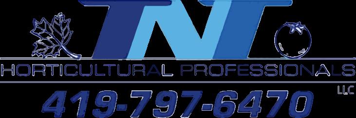 TNT Horticultural Professionals